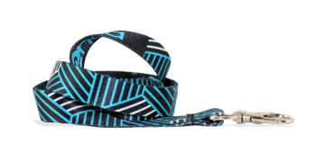 Custom 15mm Satin Lanyard - Full Colour Print